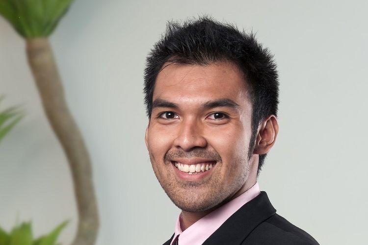 CEO & Co Founder Surya Utama Nuansa (SUN Energy) Ryan Putera Pratama Manafe adalah alumni MM Prasetiya Mulya. Dia menceritakan kesuksesannya dalam membangun bisnis energi terbarukan kepada Kompas.com.