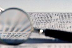 Perangi Investasi Ilegal, Jabar Bentuk Satgas Waspada Investasi
