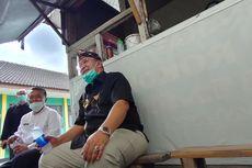 Wali Kota Tasikmalaya: Biarlah Saya Ditahan KPK, tapi...