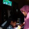 Kemendikbud: Ketuntasan Kurikulum Tak Perlu Dipaksakan di Masa Pandemi