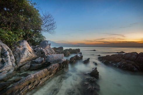 7 Tempat Wisata yang Wajib Dikunjungi di Karimunjawa, Ada Bukit Love