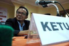Dua Mantan Pejabat Tinggi Tambelan Dukung Robby Maju di Pilkada Bintan