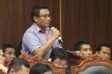 Saksi Prabowo Permasalahkan Pemilih Khusus Tambahan Sulsel dalam Sidang MK