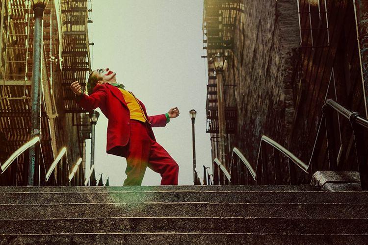 Mengungkap Fakta Dibalik Film Joker