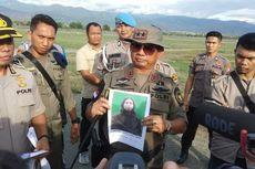 Tak Tahan Diburu, 2 Anggota Mujahidin Indonesia Timur Menyerahkan Diri