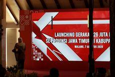 Ini Penyebab Sopir Ambulans Mengantar Jenazah Covid-19 dari Jatim ke Jakarta...