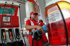 Penyebab Konsumsi BBM Mobil Lebih Boros Jika Pakai Premium