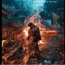 Sinopsis Rurouni Kenshin: The Final, Duel Maut Kenshin dan Enishi