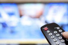KPI: Program TV Ramadhan Tahun Ini Lebih Baik