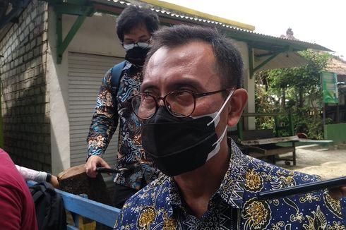 Bos Pertamina Rosneft Sedih Warga Tuban Ramai-ramai Borong Mobil, Khawatir Ini Bakal Terjadi...