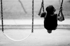 Misteri 3 Anak Hilang di Langkat Belum Juga Terselesaikan, Keluarga Heran Mereka