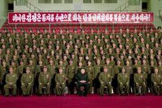 Korea Utara Dikabarkan Kembangkan Senjata Elektromagnetik