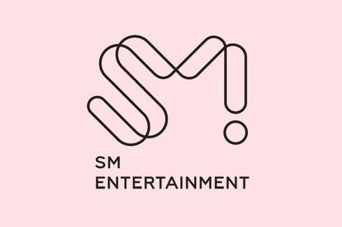 Pernah Tuding Aespa Jiplak Karyanya, Fotografer Ini Dipekerjakan SM Entertainment