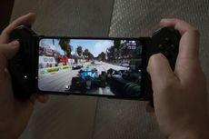 Cocok Buat Gaming, Ini 5 HP Asus Terbaik 2021