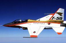 Irak Sepakat Beli 24 Jet Tempur Buatan dari Korea Selatan