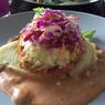 Resep Chicken Parmigiana, Hidangan Spesial Valentine di Rumah