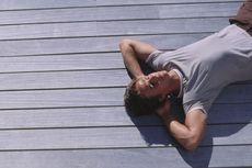 Bolehkah Anak-anak Pakai Sunscreen? Ini Saran Dokter Spesalis Kulit