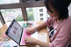 Belajar di Rumah, Ini 6 Tips Menciptakan Suasana Belajar yang Menyenangkan