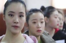 Sekolah Seni di China Tolak Siswa yang Pernah Jalani Operasi Kecantikan