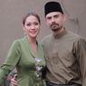 Ashraf Sinclair Meninggal, Duka Terasa hingga Malaysia