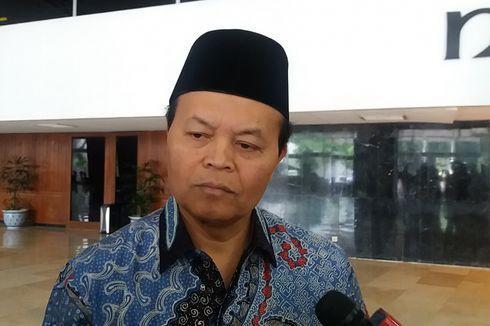 Anggota Komisi I DPR Ingatkan Pembentukan Koopsusgab Tak Tumpang Tindih