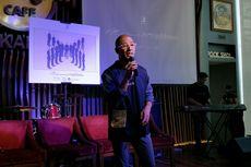 Marcelltujuhbelas, Rayakan Eksistensi Marcell Siahaan di Dunia Musik