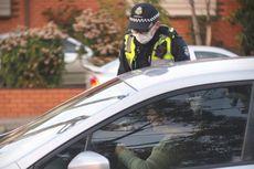 10.000 Lebih Warga Melbourne Menolak Dites Covid-19, Sebagian Percaya Konspirasi