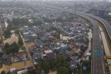 Pengamat: Apakah DPRD DKI Tidak Merasa Banjir Jakarta Masalah Serius?