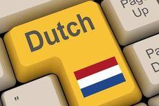 Ramai-ramai Bangkrut di Belanda