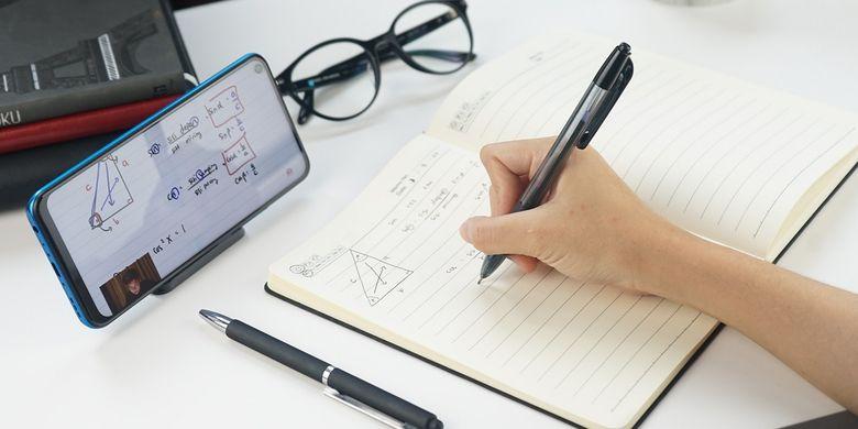 5f2e01edefd6c - Langkah Mudah Belajar Sains dan Matematika Lebih Efektif