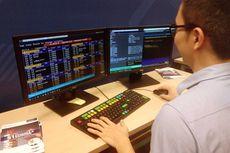 5 Perbedaan Pasar Saham dan Forex, Apa Saja?