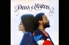 Lirik dan Chord Lagu You Are Everything dari Marvin Gaye dan Diana Ross