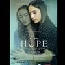Sinopsis I Am Hope, Perjuangan Tatjana Saphira Lawan Kanker Paru