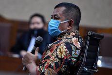 Tommy Sumardi, Perantara di Kasus Red Notice Djoko Tjandra, Dituntut 1,5 Tahun Penjara