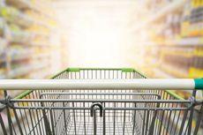 Beberapa Supermarket Beri Diskon Spesial untuk Veteran