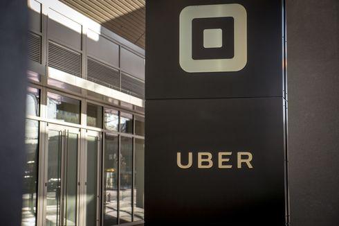 Imbas Lockdown, Uber PHK 600 Karyawannya di India