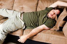 8 Penyebab Kelebihan Kalsium dalam Darah yang Perlu Diwaspadai