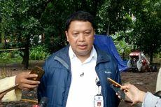 Bapeten Koordinasi dengan Polri Investigasi Radiasi Radioaktif di Batan Indah