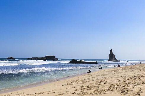 6 Tempat Wisata di Pacitan yang Sudah Buka untuk Wisatawan Lokal