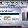 Mendikbud: Semua Sekolah Wajib Sudah Belajar Tatap Muka di Juli 2021