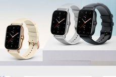 Smartwatch Makin Canggih, Fiturnya Makin Banyak
