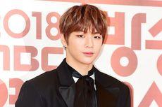 Kang Daniel Disebut Tak Bakal Tampil di Acara Musik Setelah Comeback, Agensi Klarifikasi