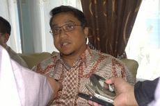 Ketua Komisi IX Duga Sri Rabitah Korban Sindikat Perdagangan Organ