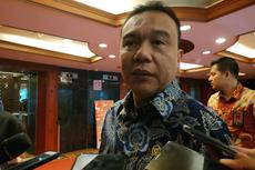 Jokowi Tambah Staf Khusus, Gerindra Tak Masalah jika Sesuai Aturan