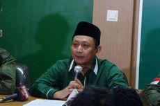 Prabowo-Sandi Unggul di Jakarta Versi Survei Kompas, Ini Strategi Tim Jokowi-Ma'ruf