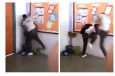 Viral Video Pengeroyokan Siswa di Kelas, Ini Faktanya...