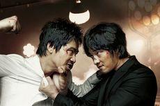 Sinopsis Rough Cut, Ketika Gangster Menjadi Aktor