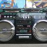 Kronologi Terkait Kebijakan KPI Membatasi Pemutaran 42 Lagu di Radio