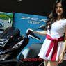 Promo Skutik 150 cc Akhir Tahun, PCX Ada Cashback Belasan Juta Rupiah