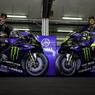 Menang Dua Seri MotoGP, Yamaha Nyaris Habiskan Jatah Mesin